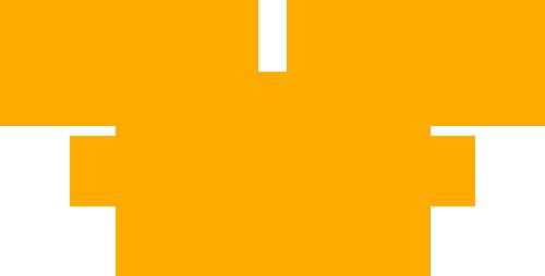 Felsőfokú drónkezelő képzés- drónpilótád