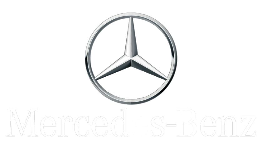 Mercedes - legifoto - referencia