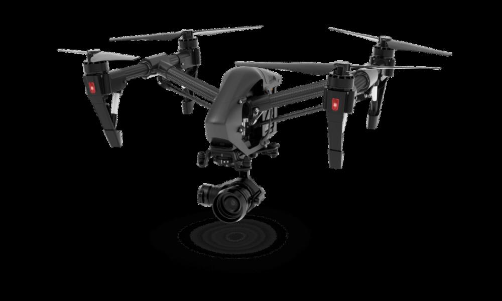 6k raw drón felvétel készítés árak
