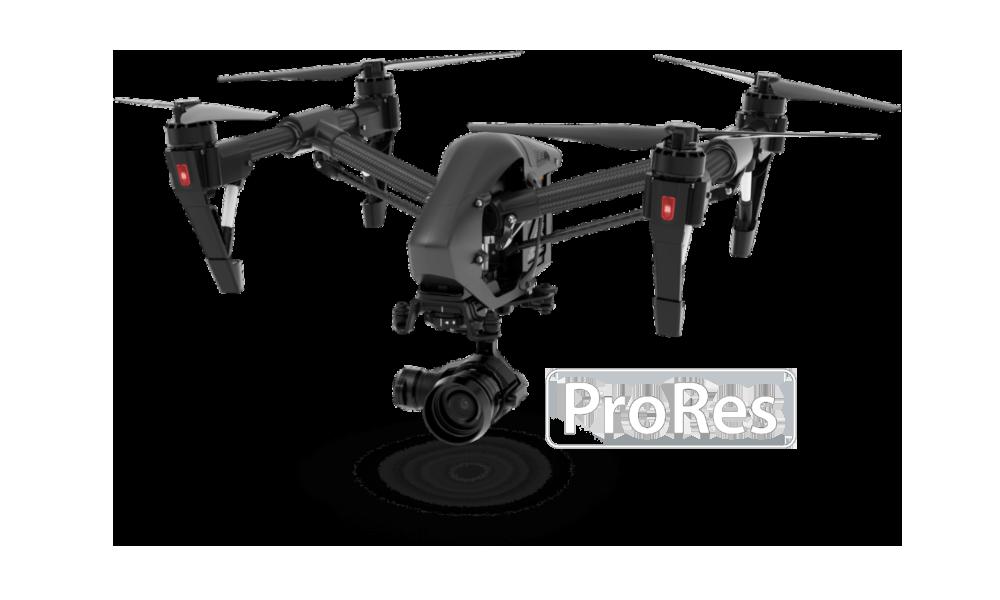 6k raw drón videó árak