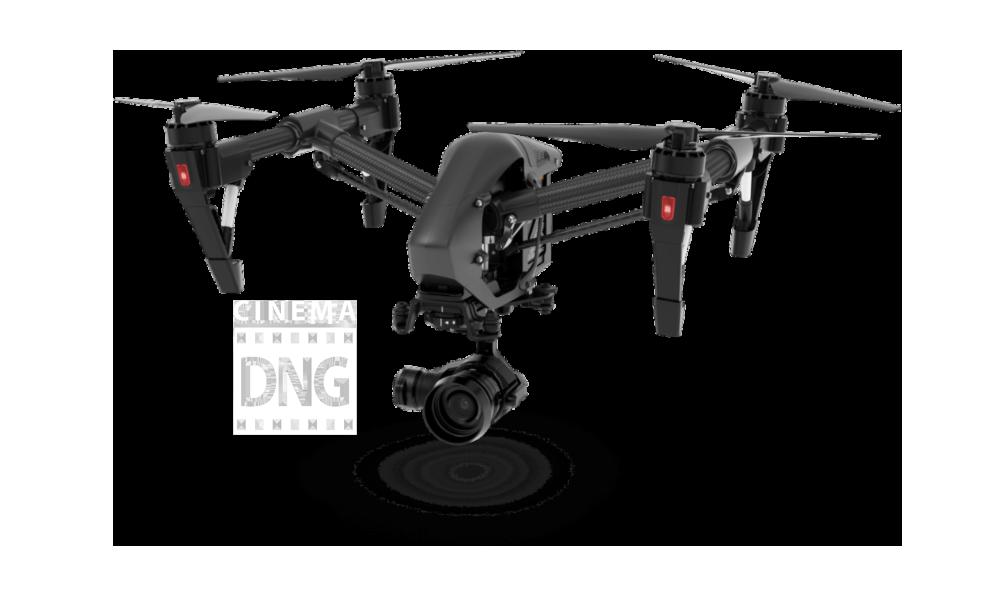 6k raw drón videó készítés árak