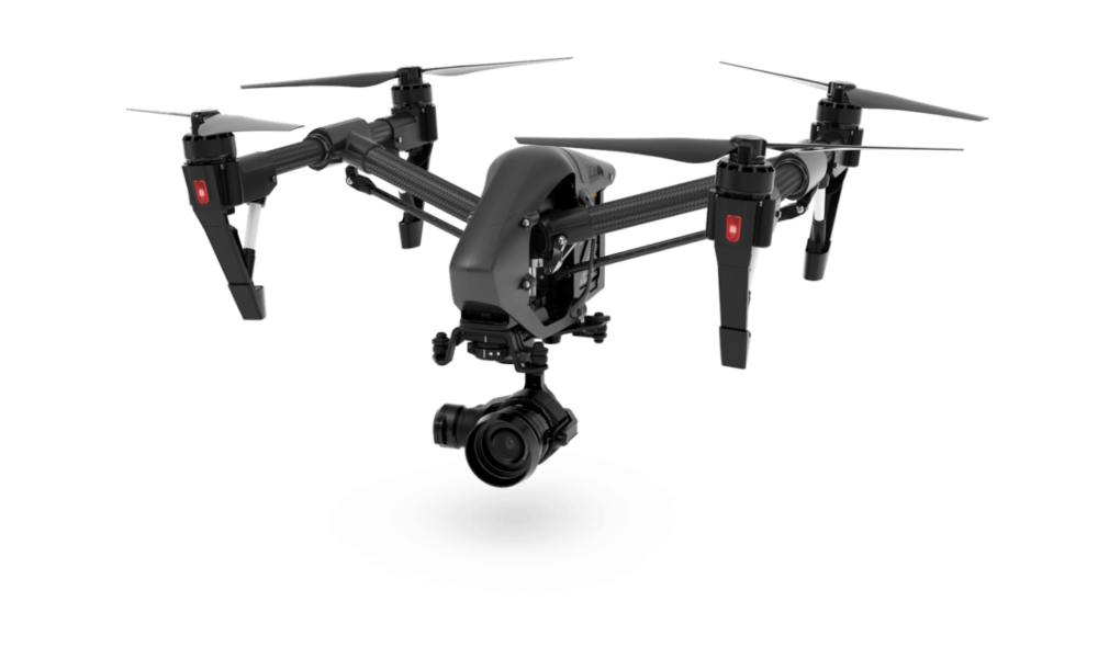 6k raw drónfelvétel készítés árak