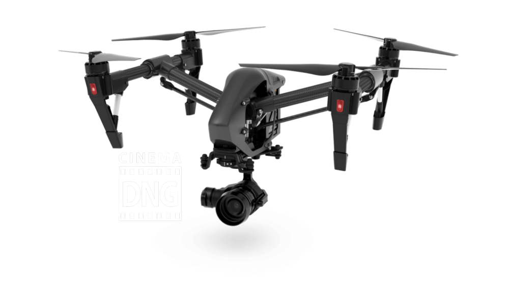 6k raw drónfotózás árak